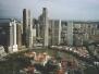 Singapore 2005