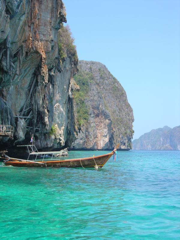 Thai016