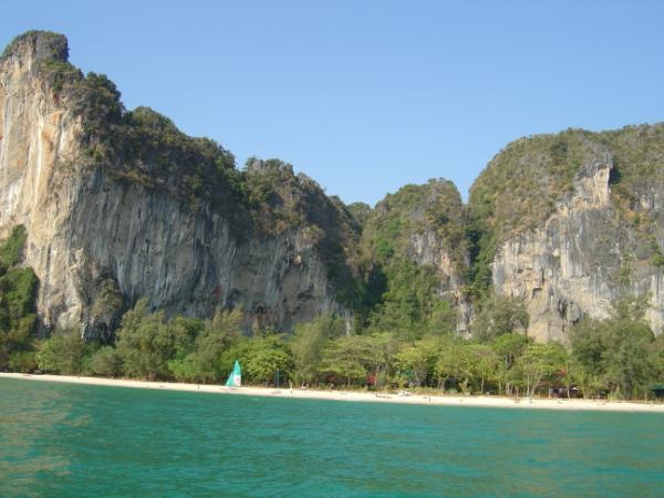 Thai020
