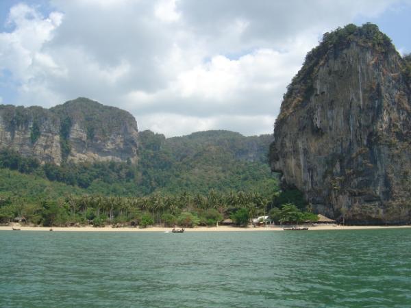 Thai022