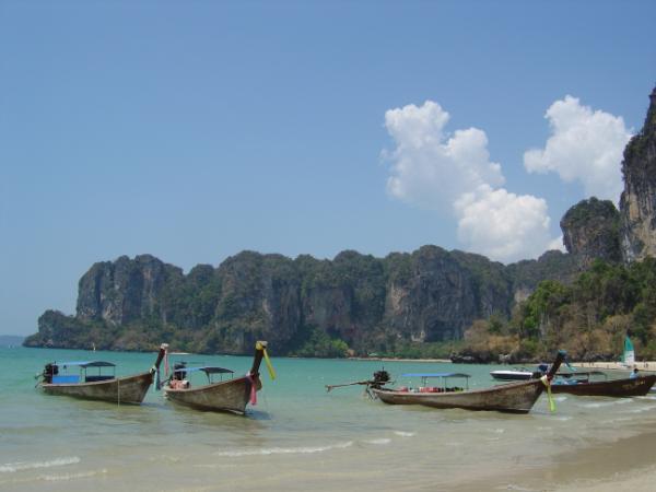 Thai023