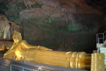 Thai004