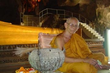 Thai005