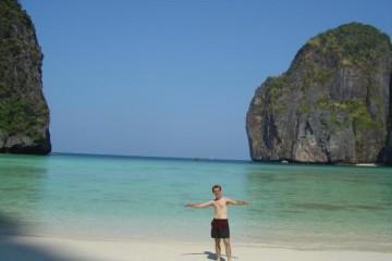 Thai014