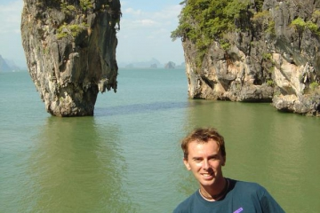 Thai010