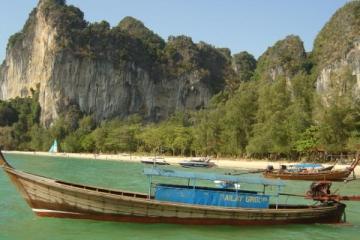 Thai019