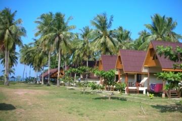 thailand-04