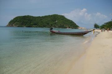 thailand-31