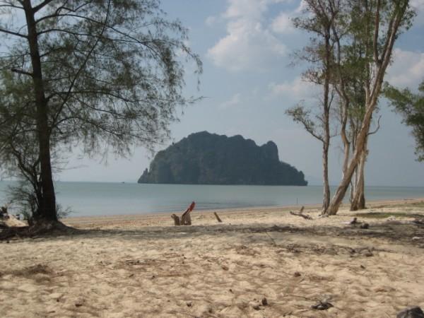 thailand-19