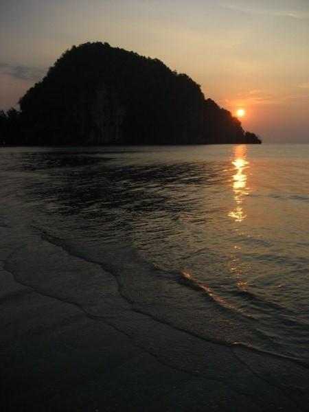 thailand-22