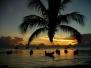 Thailand09