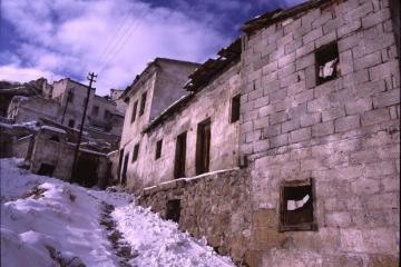 TURKYFOTO13