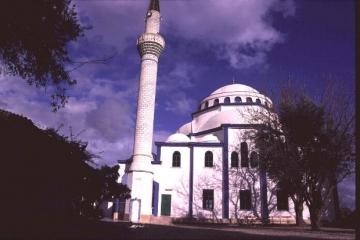 TURKYFOTO14