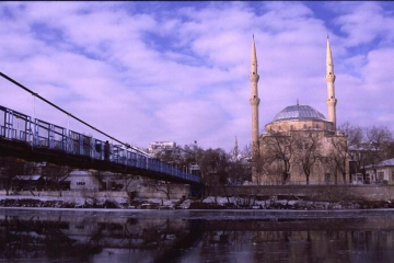 TURKYFOTO17