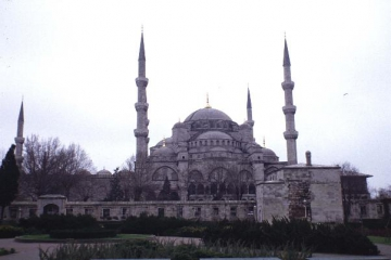 TURKYFOTO20