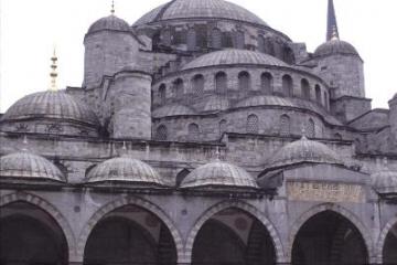 TURKYFOTO21