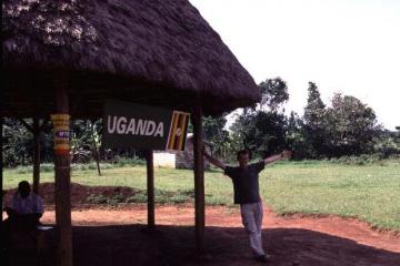 UGANDA04