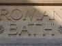 Bath 2011