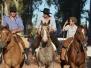 Cowboy-fest-Tacuarembo