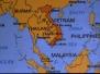 Vietnam 1996