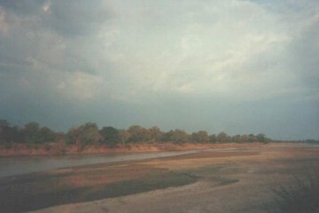 ZAMBIAFOTO01
