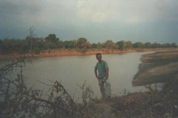 ZAMBIAFOTO02