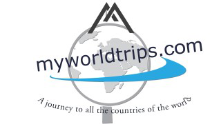 My Worldtrips