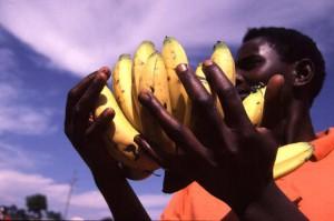 UGANDA01