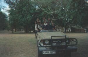 ZAMBIAFOTO05