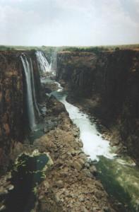 ZAMBIAFOTO07