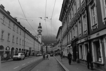 Austria5