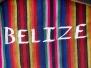 Belize 2018