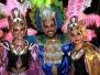 Carnaval Madeira 2017