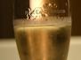 Champagne region 2017