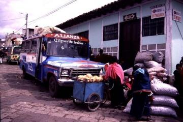 ECUADOR03