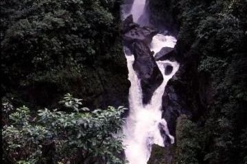 ECUADOR16
