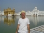 India 1998