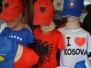 Kosovo 2014