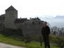 Liechtenstein 2017