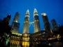Malaysia 2006
