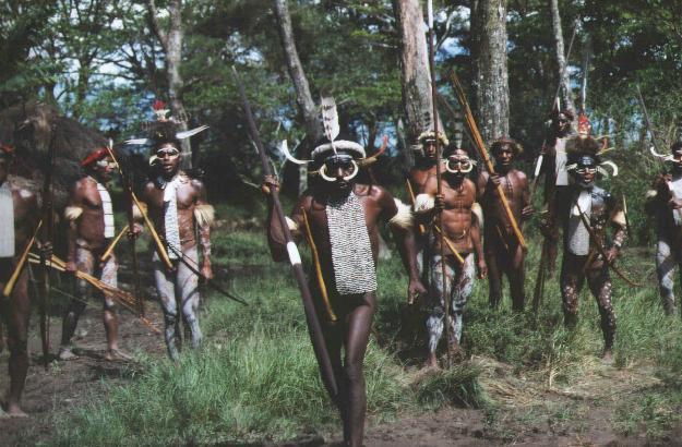 WPAPUAFOTO07