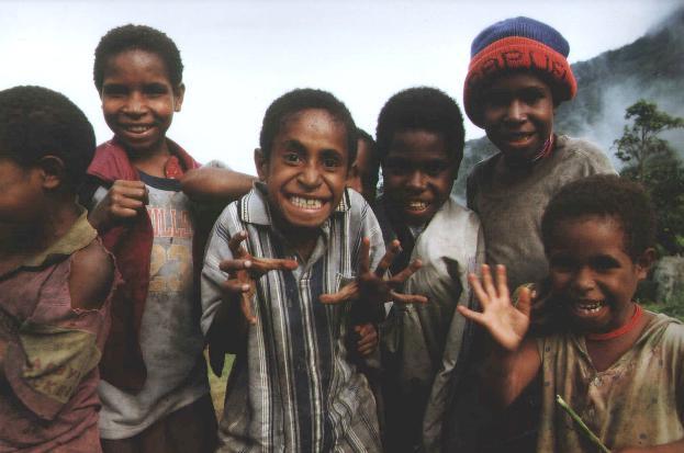WPAPUAFOTO15