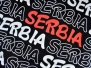 Serbia 2014