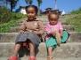 Sikkim 2004