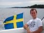 Sweden 2009