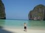 Thailand 05 06 07