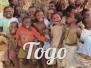 TOGO 2019