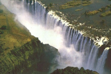 ZAMBIAFOTO06