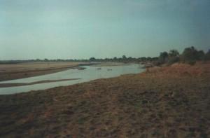 ZAMBIAFOTO03